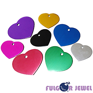 Alunimun-large-small-Heart-FulgorJewel-Logo.jpg