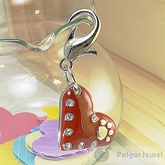 fulgorjewel-pet-charms-FU0708-1